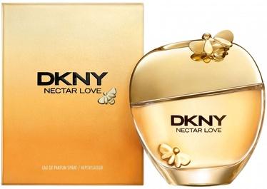 DKNY Nectar Love 100ml EDP