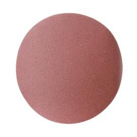 Šlifavimo diskai Vagner SDH, Ø225 mm, 5 vnt