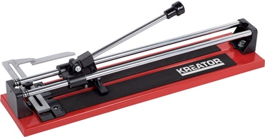Kreator KRT001002 Tile Cutter 500mm