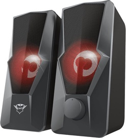 Trust GXT 610 Argus Illuminated 2.0 Speaker Set