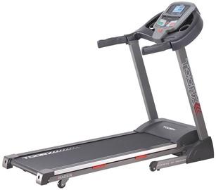 Беговая дорожка Toorx Treadmill Racer