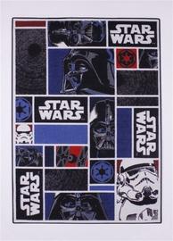 Põrandavaip 95x133 Star Wars 01