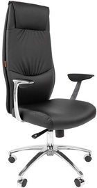 Chairman Chair Vista Eco Black