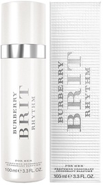 Burberry Brit Rhythm 100ml Deodorant