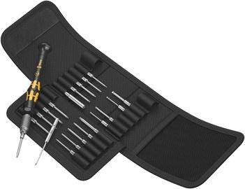 Wea Kratform Compact Micro 21 ESD 1