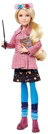 Кукла Mattel Harry Potter Luna Lovegood Doll GNR32