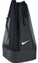 Nike Club Team Swoosh Ball Bag BA5200 010