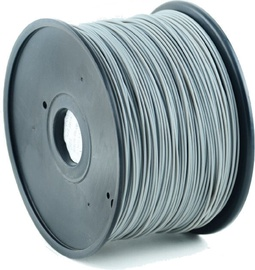Gembird 3DP-PLA 1.75mm 1kg 330m Gray