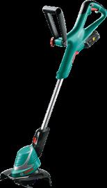 Akutoitel murutrimmer Bosch UniGrassCut 18-260