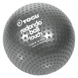 Togu Redondo Ball Touch 18cm Anthracite