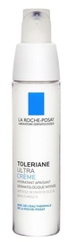 Näokreem La Roche Posay Toleriane Ultra Moisturizing Cream, 40 ml