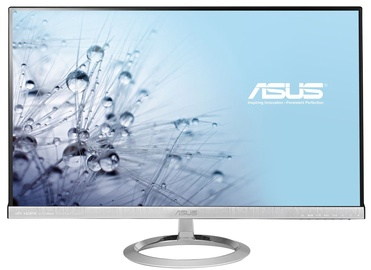 Monitorius Asus MX279H