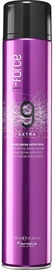 Fanola T Force Extra Strong Hair Spray 750ml
