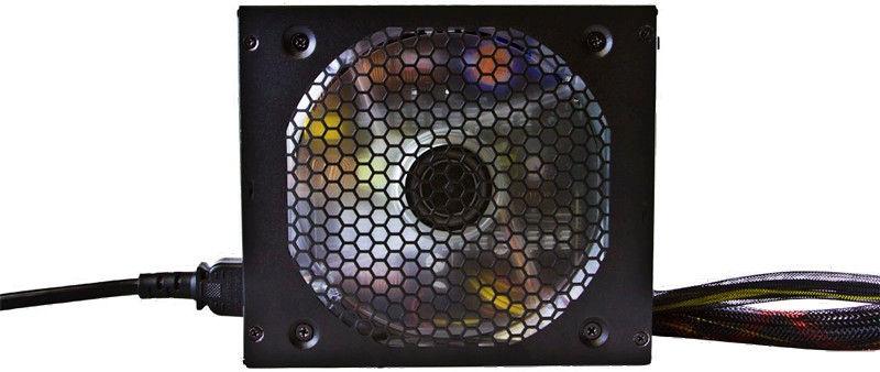 Antec HCG-850M 850W