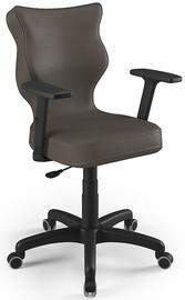 Entelo Uni Office Chair VE03 Grey