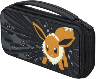 PDP System Travel Case Eevee Tonal