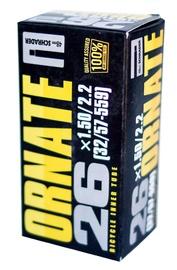 Ornate 26 x 1.50/2.20 AV48mm