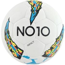 NO10 Football Impact 56006