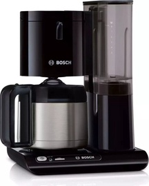 Kavos aparatas Bosch TKA8A053