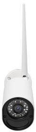 Motorola Focus 72 IP Camera Bullet White