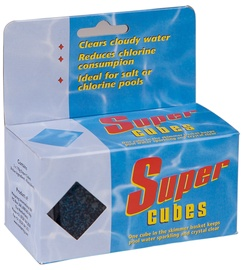 Intex Melpool Super Cube