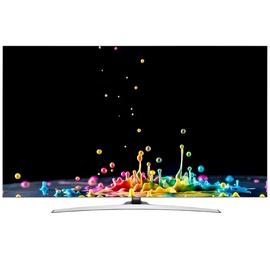 Televizorius Hitachi 55HL9000G