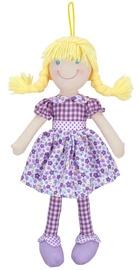 Beppe Rag Doll Cornelia 38cm 13178