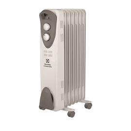 Õliradiaator Electrolux EOH/M-3157, 1.5 kW