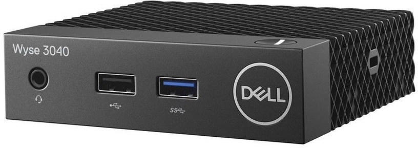Dell Wyse 3040 TC N09RY