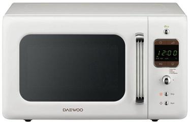 Daewoo KOR-6LBRW