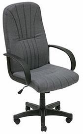 AnjiSouth Furniture Montana NF-511