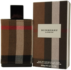 Kvepalai Burberry London 50ml EDT