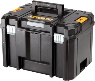 DeWALT DWST1-71195 TStak VI Deep Tool Box
