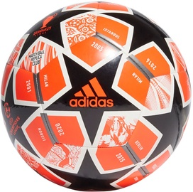 Futbolo kamuolys Adidas GK3470, 5