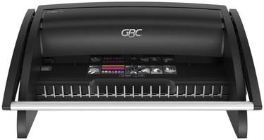 GBC CombBind C110 Binder