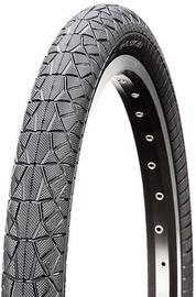 CST C1381 BMX Tyre 20x1.95 (53-406)