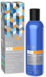 Estel Beauty Hair Laboratory Anti-Stress Shmapoo 250ml