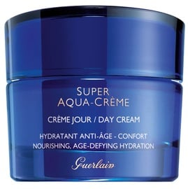 Guerlain Super Aqua Creme Day Cream 50ml