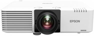 Projektor Epson EB-L630SU