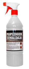 PIGIPLEKKIDE EEMALDAJA 1L