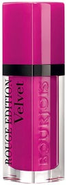 BOURJOIS Paris Rouge Edition Velvet 7.7ml 06
