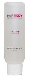 Plaukų želė Mediceuticals Texture Styling Gele, 180 ml