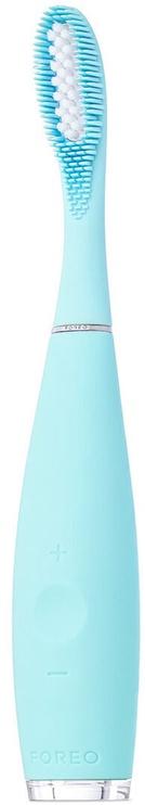 Электрическая зубная щетка Foreo Issa 2, голубой