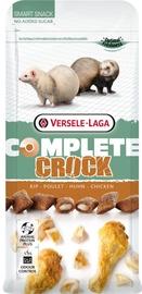Versele-Laga Complete Crock Snack Chicken 50g