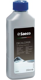 Philips Saeco Espresso Machine Descaler CA6700/10