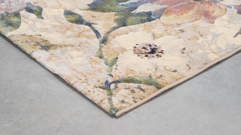 Ковер Ragolle Argentum 063-0377 6121, многоцветный, 290 см x 200 см
