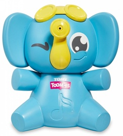 Игрушка для ванны Tomy Toomies Sing & Squirt