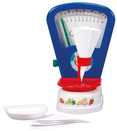 Simba Kitchen Scales 104517932