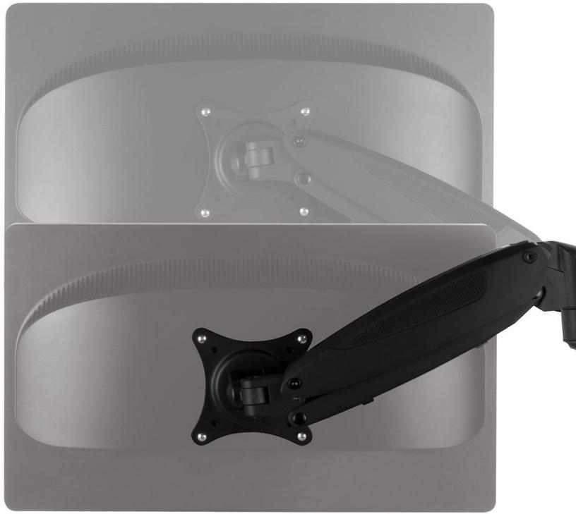 Arctic Z1-3D Gen 3 Desk Mount Monitor Arm