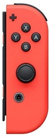 Nintendo Switch Joy-Con Neon Red